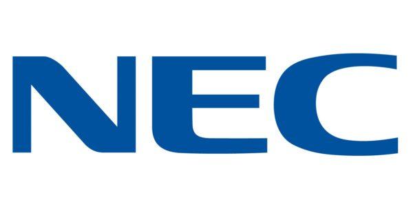 AV PROM awarded by NEC Display Solutions