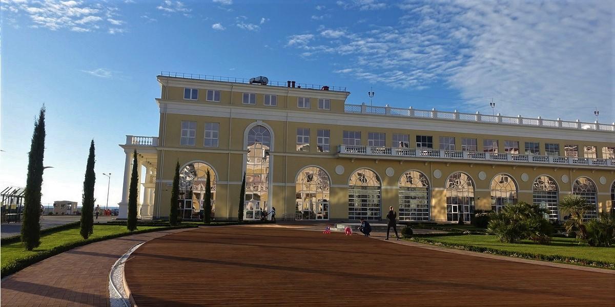 AVP_Sochi_media-center