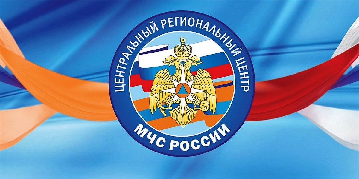 EMERCOM OF RUSSIA Education center videowall