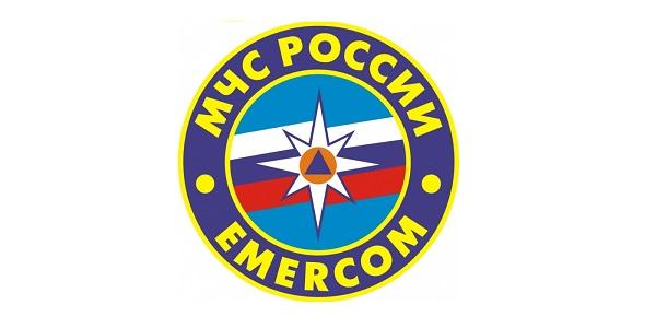 EMERCOM RUSSIA