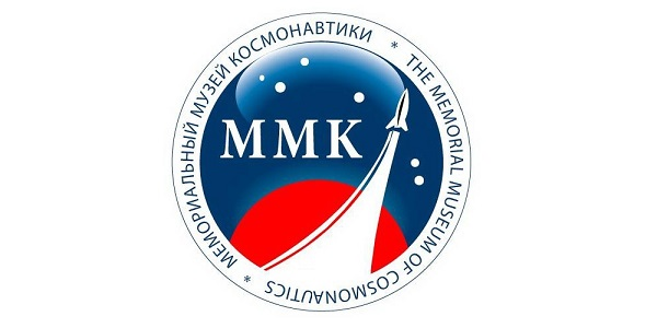 Space Memorial Museum Moscow